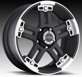 jeep grand cherokee black rims