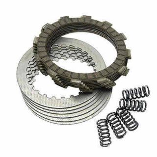 honda fit kit clutch