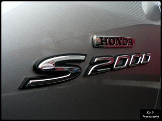 Honda S2000 Hard Top Lock Kit OEM 2002 2009 (Fits Honda S2000)