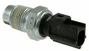 PS409 Engine Oil Pressure Sender With Light (Fits 2001 Lincoln LS