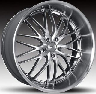 STAGGERED WHEELS 5X114.3 RIM FITS LEXUS SC430 2002 03 04 05 06 07 08