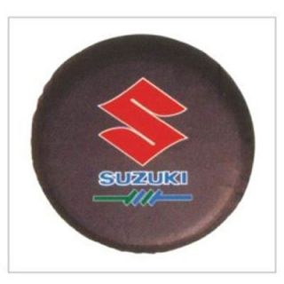 suzuki grand vitara spare tire cover in Tire Accessories
