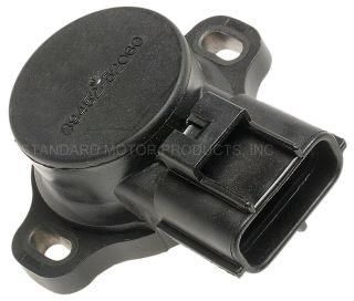 1994 toyota camry Throttle Position Sensor