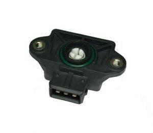Throttle Position Sensor 95 04 VW Golf Jetta Passat 2.8 (Fits Golf)