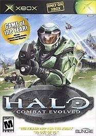 halo combat evolved in Video Games & Consoles