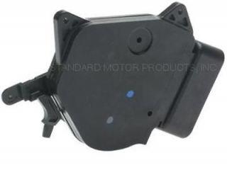 SMP/STANDARD DLA 191 Door Lock Motor (Fits Toyota RAV4 2001)
