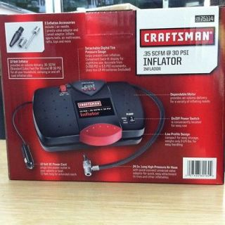craftsman air compressor model