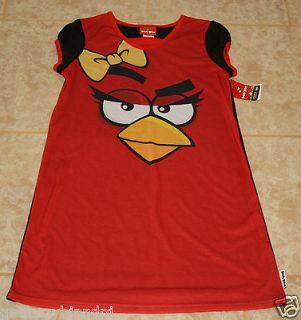 angry birds costume in Unisex