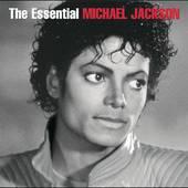The Essential Michael Jackson by Michael Jackson CD, Jul 2005, 2 Discs