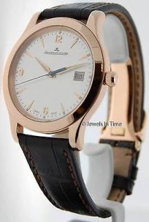jaeger lecoultre watches in Wristwatches