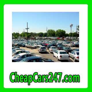 Cheap Cars 247 WEB DOMAIN FOR SALE/AUTO/VEHICLE/TRUCK/USED DEALER