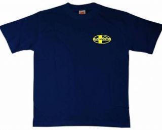 Mossberg T Shirt Shotgun beretta benelli gun shot Pump