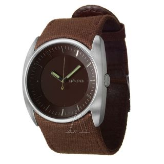 Nixon The Esquire Mens Quartz Watch A270 934