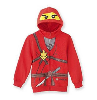 lego ninjago costumes in Kids Clothing, Shoes & Accs