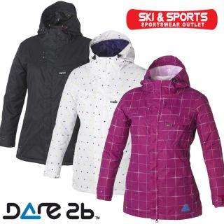 ladies waterproof jackets in Clothing,