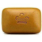 Nubian Heritage Bar Soap (3 Pack) Various Scents   5 oz.