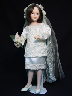 royalton collection dolls