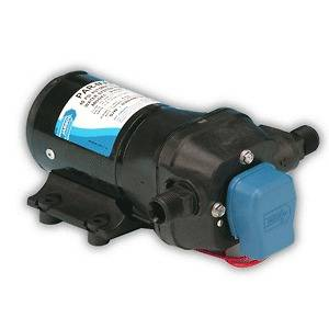 high pressure water pump in Business & Industrial