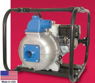 high pressure water pump in Pumps