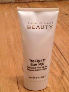 CORRECTIVE COVER UP CREAM CONCEALER SCARS TATTOOS SPIDER VERICOSE