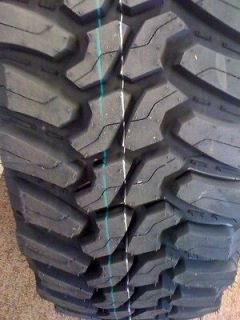 33 mud tires in Tires