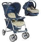 NEW Cosco Sprint Travel System Stroller Car Seat Combo