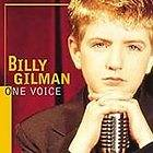 by Billy (Country Vocals) Gilman (CD, Jun 2000, 2 Discs, Sony Music