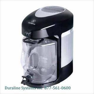 used water distiller in Water Filters