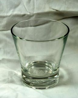 Crown Royal Blended Canadian Whisky Whiskey Cocktail Bar GLass