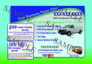 craigslist in Business & Industrial