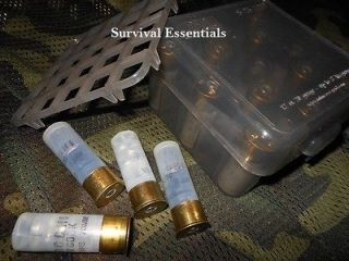 Sporting Goods > Outdoor Sports > Hunting > Vintage > Ammo Boxes