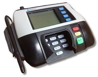 swipe card in Credit Card Terminals, Readers