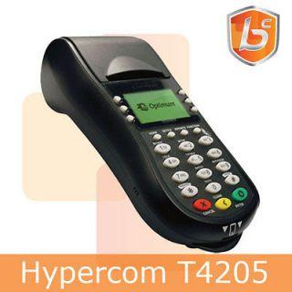 hypercom t4205 in Credit Card Terminals, Readers