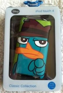 disney ipod touch cases in Cases, Covers & Skins