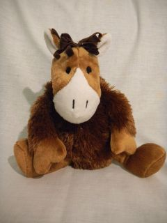 dan dee horse in Stuffed Animals
