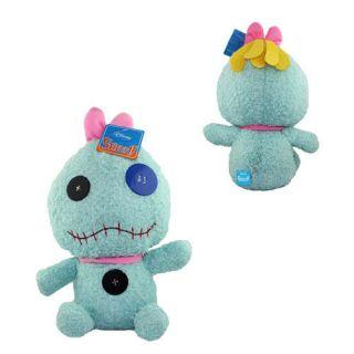 Toys & Hobbies  TV, Movie & Character Toys  Disney  Lilo & Stitch