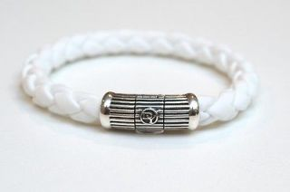 david yurman mens bracelet in Fine Jewelry