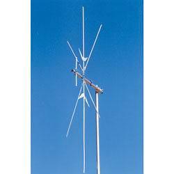 AntennaCraft   Scanner Base Antenna for 30 1300MHz   FASTEST SHIPPING