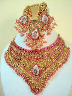 bindi beaded belly dance headband forehead hair jewelry indian bridal