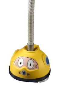 Hayward Diver Dave Automatic Above Ground Swimming Pool Cleaner Vacuum