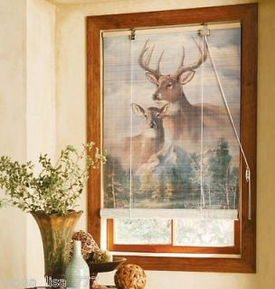 deer blind windows in Blinds & Camouflage Material