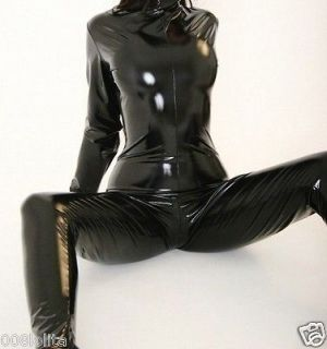 rubber suit in Clothing, Shoes & Accessories