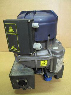 Durr Dental Vacuum Pump, For Dentist Chairs, 7123 01/002, Medical/ Lab