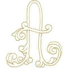 machine embroidery designs oesd in Machine Bobbins & Thread