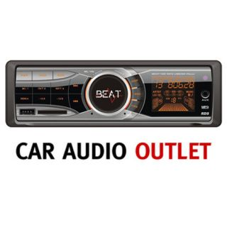 Cheap Used Car Stereos For Sale
