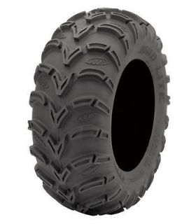 24 X 9 X 11 ITP Mud Lites ATV Tires 24X9X11 NEW