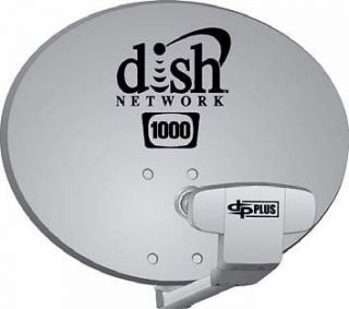 dish turbo hd in Antennas & Dishes