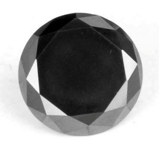 LOOSE BLACK DIAMONDS in Diamonds (Natural)
