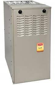 bryant gas furnace in Furnaces & Heating Systems