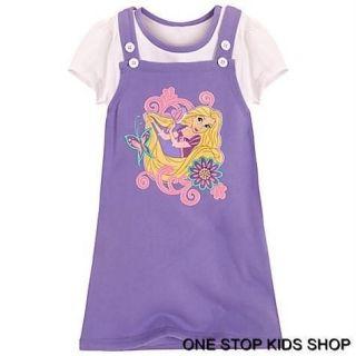 disney princess dress in Baby & Toddler Clothing